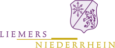 Liemers-Niederrhein