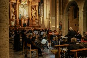 Bach - Ruffmann 2