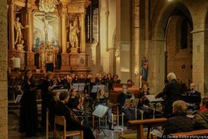 Bach - Ruffmann 3